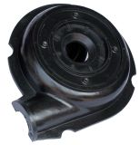 Schlamm Pump Accessories von Rubber Shield