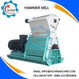 Máquina industrial da farinha do milho do uso para a venda