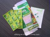 Fruta Bio Naturel régime rapide de perte de poids de 30 Diet Capsules Green Package