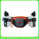 Sac de taille de sac de ceinture de sport en plein air de mode pour courir/Hikking/trekking
