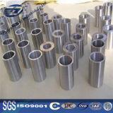 Tubo senza giunte di titanio di titanio Astmb 338 del tubo senza giunte