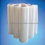 Puates d'étanchéité de PE de bâti pour l'empaquetage de laminage