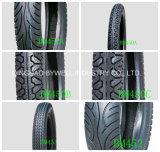 La motocicleta de Konia pone un neumático los neumáticos con las normas de calidad del CST (los modelos de BYWELL)