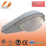 Outdoor 250W Cobra Head Street Light Fixtures (luz de la carretera)