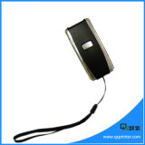 Сделано в блоке развертки Barcode Китая миниом Bluetooth