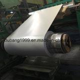 /Dx51d Z100 galvanizou a bobina de aço/cor principal de aço revestido Bobina-PPGI