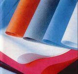 De kleurrijke Niet-geweven Stof van pp Spunbond