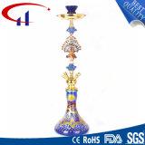 De hoogwaardige Waterpijp van Shisha van het Glas (CHH8005)