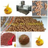 150kg/H Fish Feed Maker, Highquality 150kg/H Fish Feed Maker, 150kg/H Fish Feed Maker