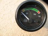 De Maat Sw201c 4130000289 van de Temperatuur van het Water van de Motor van de Vervangstukken van de Lader van het Wiel LG938LG956 LG968 van Sdlg LG936