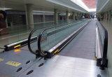 Транспортер Moving прогулки пассажира/транспортер багажа