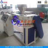 Equipamento plástico para a produção de placas de contorno/de placa de contorno que fazem o equipamento