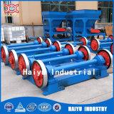 Vorm die van het Staal van Pool van het Cement van de Fabriek van China de Directe Verkoop Voorgespannen de Prijs van de Machine maken