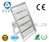 High Power LED High Mast Lamp 150W with CE/RoHS