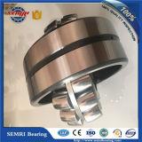 Подшипник ролика горячего тавра Semri высокой эффективности сбывания сферически (22210E)