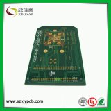 Multilayer PCB met Fr4 1.6mm 1oz Copper