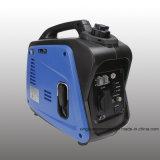 générateur d'inverseur de pouvoir de 1000W 4-Stroke avec du ce. EPA. PSE