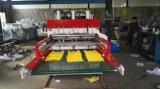 Shxj-E1000/1200 sechs Zeilen Shirt-Beutel, der Maschine herstellt
