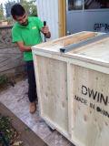 De houten AcrylNonmetal Prijs van de Scherpe Machine van de Laser van Co2 (DW1390)