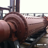 Grinding asciutto Ball Mill in Mining (1200X4500)