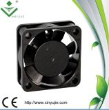 2016 bestes Selling Cooler Fan 40*40*15mm Ball Bearing Imported From Japan Highquality Fan