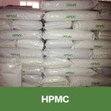 Целлюлоза используемая прилипателем Mhpc Hysroxypropyl плитки диаманта метиловая HPMC