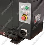 中国の製造業者の電気スリップのローラー機械(ESR-1300X2.5)