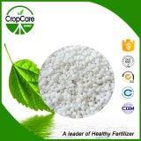 Fertilizante 16-8-20 NPK del compuesto del fertilizante del grado de la agricultura
