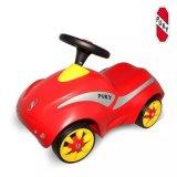 Carro do balanço do bebê, carro Qd-666 da corrediça dos miúdos