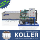 Industrielles CER Approved Ice Block Machine Series (1ton/day zu 30tons/day) (MB Series)