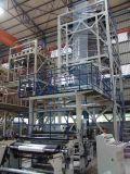 ABC 3 couches de film de machine de coup des prix de moulage de soufflement de machine