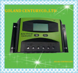 30A PWM Solar Charge Controller pour Solar Power System