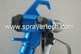 Hyvst nuevo desarrolla el juego fácil del uso de aerosol calidad de alta presión profesional del arma de la mejor