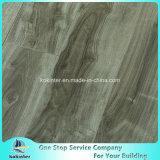 Laminado Valuecollection 07 del suelo de la madera dura de Kok