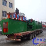Estrazione mineraria Flotating, estrazione mineraria Flotating di alta efficienza da vendere con Ce