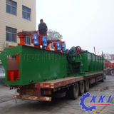 Hohe Leistungsfähigkeits-Bergbau Flotating, Bergbau Flotating für Verkauf mit Cer