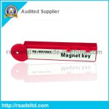 Meilleure Qualité clé magnétique pour Stop Lock