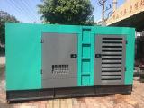 Yourの専門家ServiceのためのCummins Diesel Generatror 50Hz
