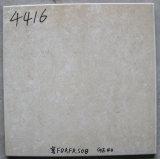 tegels van de Vloer van 400X400mm de Ceramische (4032)