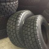 보장 질 중국 타이어 10.00r20 Bis 판매