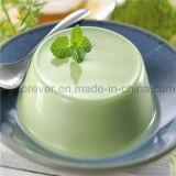Tpa Tfa Pudding-Frucht-Konzentrat-Aroma-Wesentliches für e-Flüssigkeit