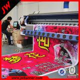 PVC de encargo y Vinyl Banner Printing de Large Format