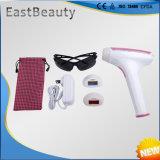 Máquina de IPL de uso doméstico para fornecedores de beleza para depilação