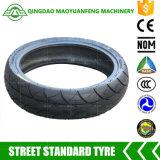 90/90-12 China-Marken-Rabatt-Motorrad-Reifen für Verkauf