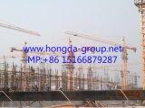 Grue à tour de Hongda - Tc5010