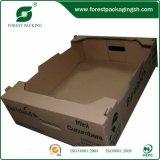 熱い販売法の段ボールボックス(FT594)