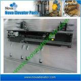 Femator Elevator Porte de débarquement mécanique