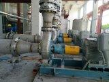 China-gute Qualitätsindustrielle Hochdruckschleuderpumpe