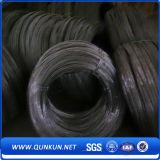 Fil en acier standard / tige en acier / fil en acier 6.5mm