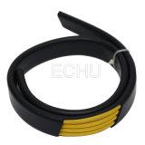 Flexibles Flat Cable für Cranes und Conveyors Yffb 4G150